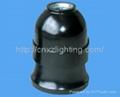ceramic lampholder