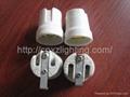 ceramic lampholder 5