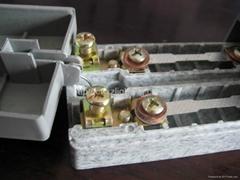 Metal Accessoiries
