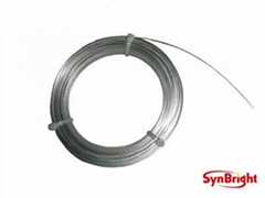 Synbright Windshield Removal Piano Wire