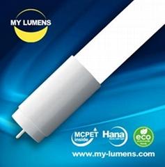T8 LED Tube light with Osram 5630