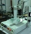 PCB擦板机
