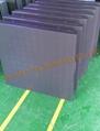 Indoor fixed installation led display 1