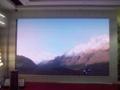 Indoor fixed installation led display 2