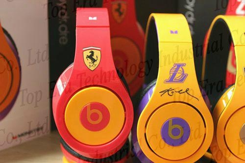 cheap_beats_headphones_OEM_Ferrari_Kobe_Lamborghini_Headphones.jpg