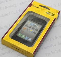 otter box iphone otterbox otter case wholesale outlet factory  (Hot Product - 2*)