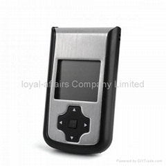 LCD  Phone SIM Card Reader Backup Device 1000 numbers