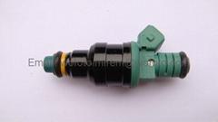 Bosch Injector 0280150558 fuel Injector