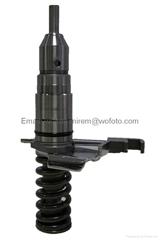 Caterpillar Injector Nozzle 127-8216 Diesel injector nozzle