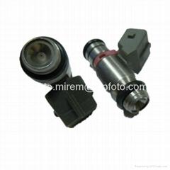 Bosch fuel injector IWP-170 Injector nozzle for volkswagen