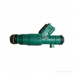 0280B02107 Bosch injector va  e  fuel injector