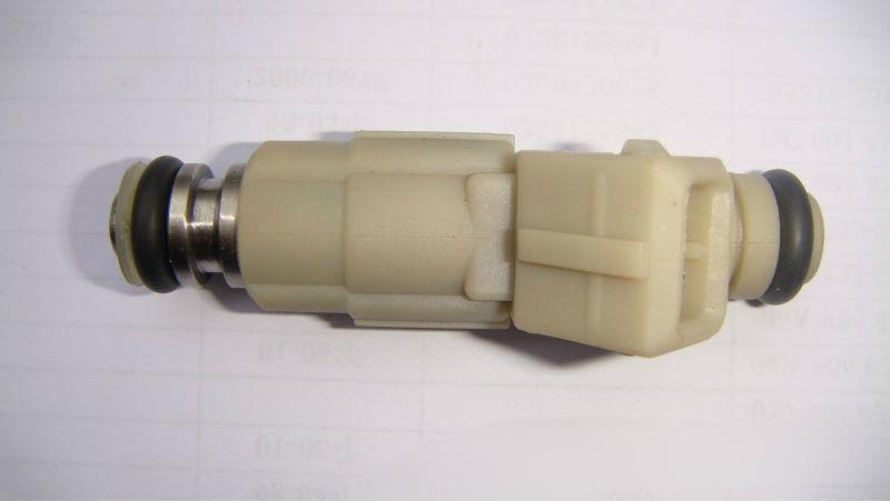 Bosch 0280155737 Fuel Injector nozzle for Vo  o 4