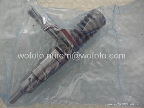 Caterpillar Injector Nozzle 127-8216 Diesel injector nozzle 2