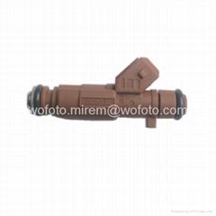0280155803 Bosch fuel Injector Nozzle