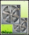 ventilation products of  box fan 1