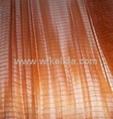 tyre  cord fabric