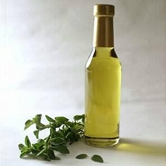 oregano oil essential oils