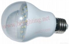 LED Cold Storage Lamp