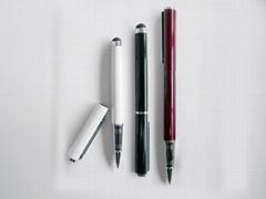 iphone5电容笔