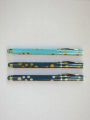 深圳手写笔