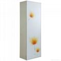 HEAT PUMP WATER HEATERS(KF120-A/100F) 2