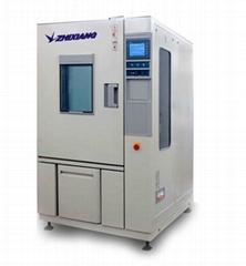 专业试验设备制造 升降温快 ZXGS快速升降温试验箱