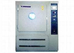 专业制造 品质保证 氙灯耐气候老化试验箱