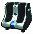 leg massage machine ( foot vibration)