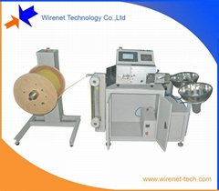 fiber optic cable cutting machine/fiber cable cutter