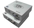 UKVM-200HDU延长器