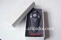 RLP801-Wireless multifunction Presenter   2