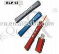 RLP13-Power point wireless presentation