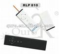 RLP810 Powerpoint wireless presenter