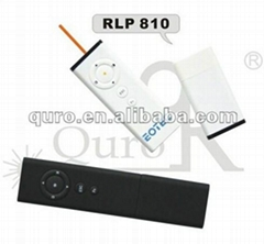 RLP810 Powerpoint wireless presenter