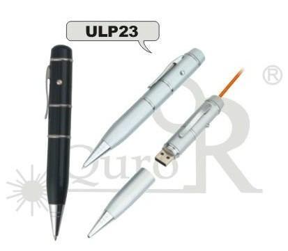 Laser pen usb flash drive-ULP23   1