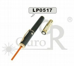 LP0517- Powerful star guider Laser pen