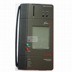 Launch X431 Gx3 Super Scanner