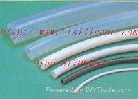 工厂提供汽车硅胶管