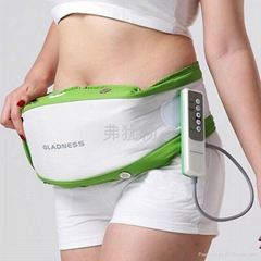crazy slimming belt