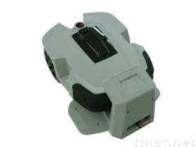 HIGH QUALITY LOW PRICE robot  lawn mower 1