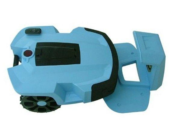 BEST VALUE robotic  lawn mower 1