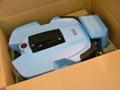 BEST VALUE robotic  lawn mower 2