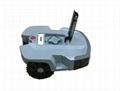 NEW Autonomous robot  lawn mower 1