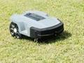 NEW Autonomous robot  lawn mower 3