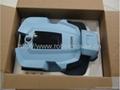 INTELLIGENT LAWN MOWER /AUTONOMOUS LAWN MOWER/ROBOT LAWN MOWER  DENNA  L600P 3