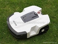 BEST VALUE AUTONOMOUS LAWN MOWER