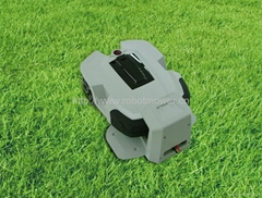 HIGH QUALITY LOW PRICELAWN MOWER WITH REMOTE CONTROL DENNA  L600R