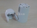 E14 plastic card type light lamp