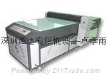 供应木板材彩印机