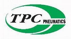 韩国TPC正品电磁阀